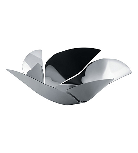ALESSI Twist Again fruit holder (Nocolor