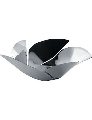 ALESSI Twist Again fruit holder