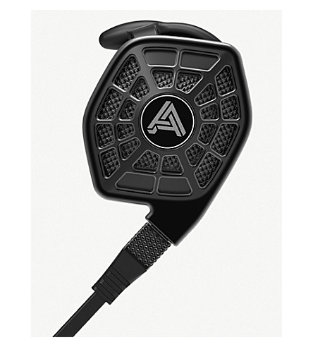 AUDEZE iSINE10 cipher in-ear headphones