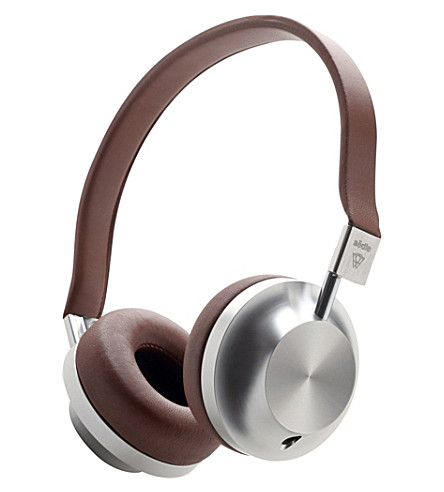 AEDLE VK-2 over-ear headphones (Classic
