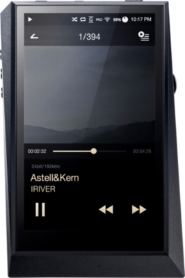 ASTELL & KERN ASTELL & KERN