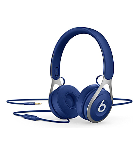 BEATS BY DRE EP 在耳耳机