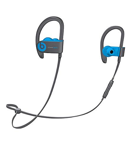 BEATS BY DRE Powerbeats3 无线运动耳机
