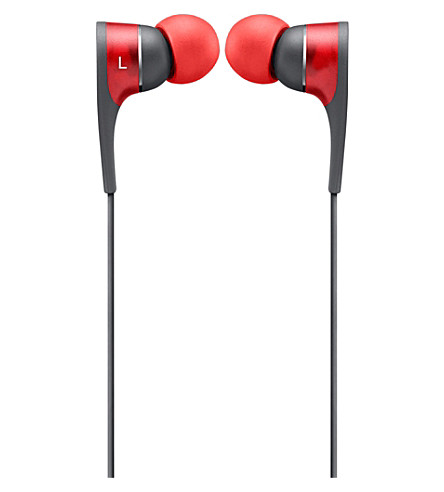 BEATS BY DRE Tour 2.0 active in-ear headphones