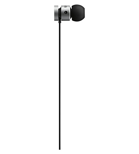 BEATS BY DRE Urbeats in-ear headphones