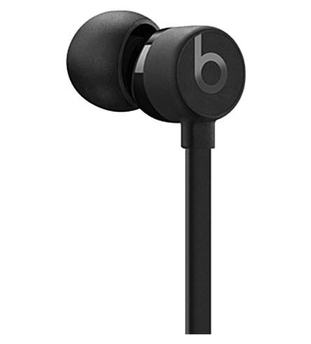 BEATS BY DRE Beats X Wireless Earphones