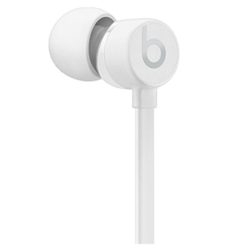BEATS BY DRE Beats X Wireless Earphones