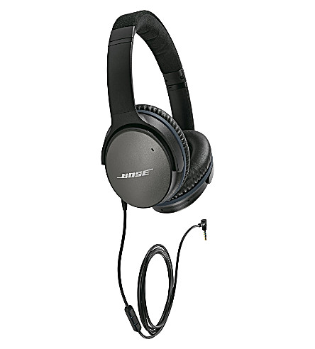 BOSE Quietcomfort® 25 android headphones