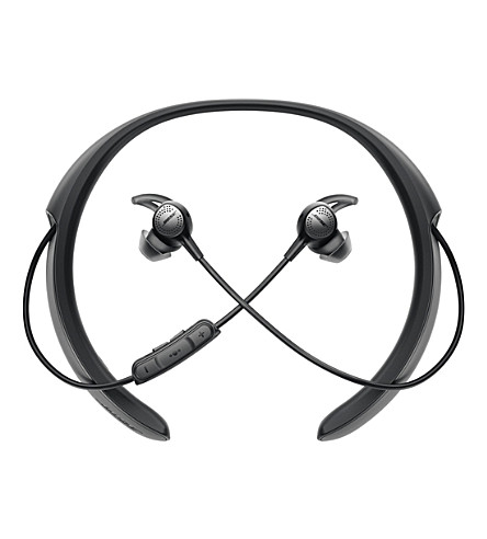 BOSE QuietControl 30 无线耳机