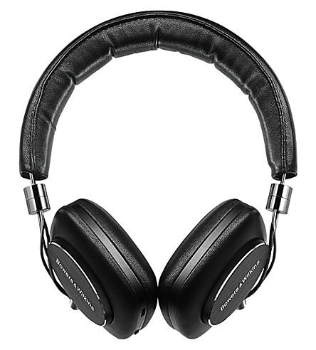 BOWERS & WILKINS P5 无线蓝牙耳机