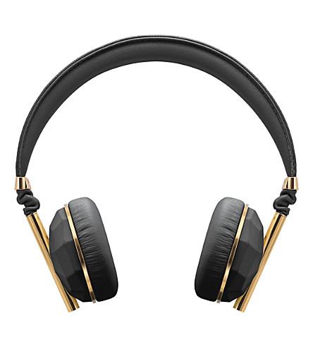 CAEDEN Linea Nº1 on-ear headphones