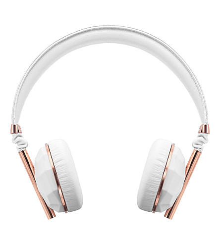 CAEDEN Linea Nº1 on-ear headphones