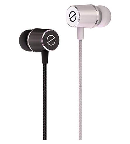 EVEN Even E1 In-Ear headphones
