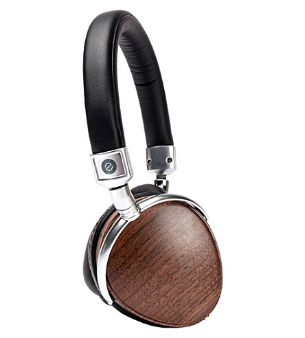 EVEN H1 Over-Ear headphones