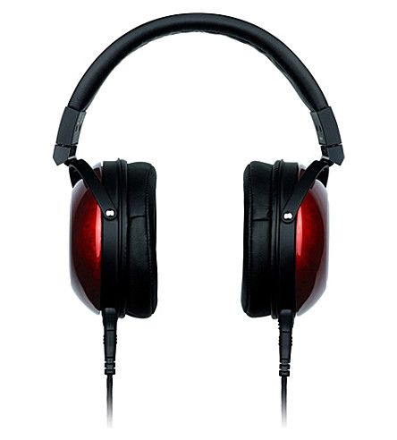 FOSTEX TH900MK2 Reference over-ear headphones
