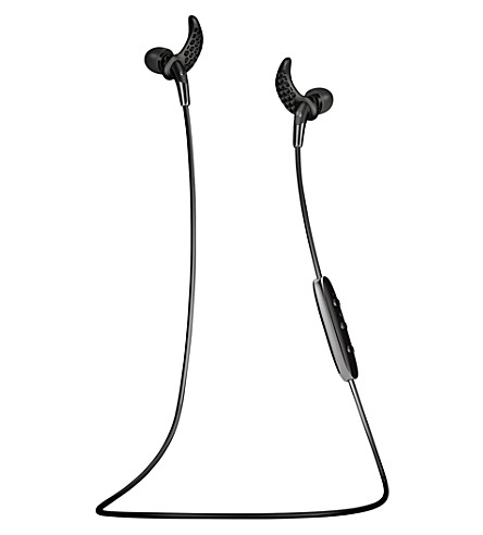 JAYBIRD Freedom wireless in-ear headphones (Black