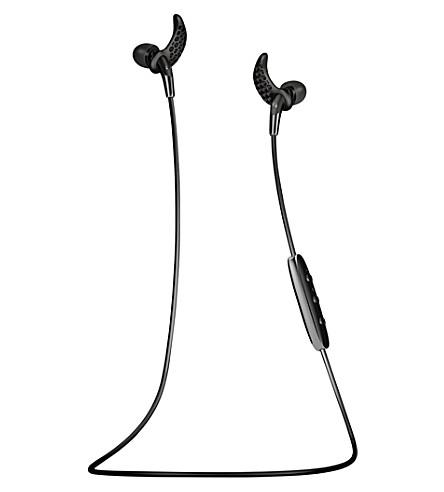 JAYBIRD 自由无线入耳式耳机 (黑色