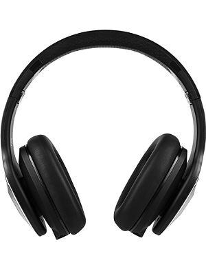 MONSTER DNA Pro 2.0 over-ear headphones