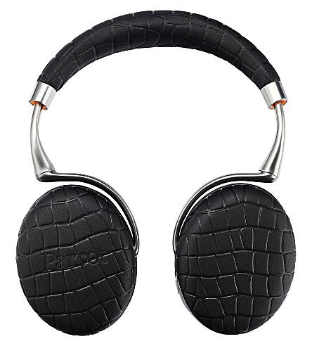 PARROT Zik 3 耳机