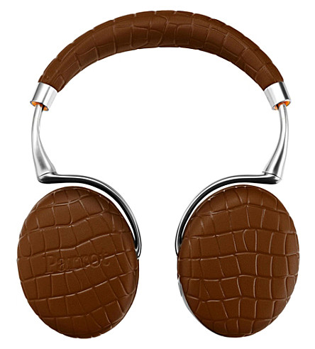PARROT Zik 3 headphones