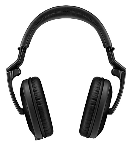 PIONEER HDJ 2000 mk.2 dj headphones