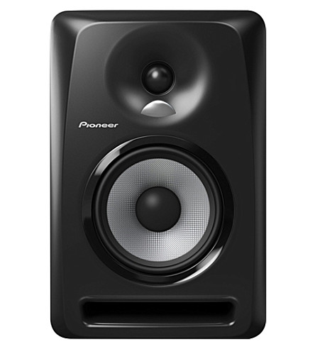 PIONEER S-DJ50X active reference speaker