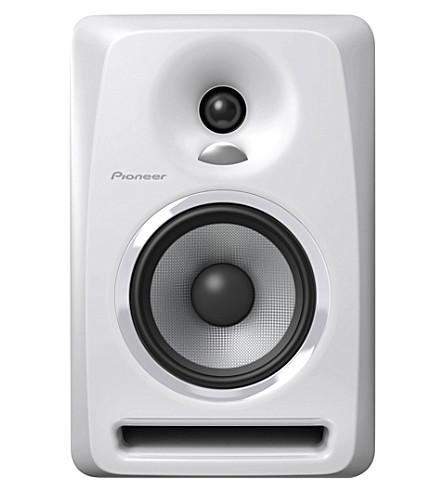 PIONEER S-DJ50X speaker