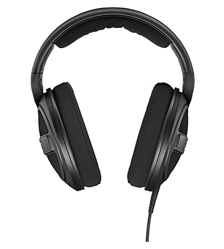 SENNHEISER HD 569 Around-Ear Headphones