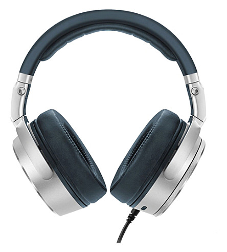 SENNHEISER HD 630VB over-ear headphones
