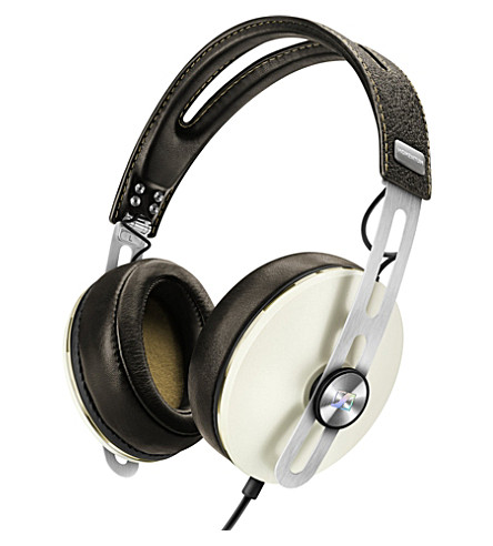 SENNHEISER Momentum 2.0 around-ear headphones