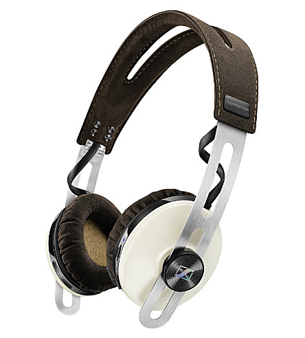 SENNHEISER Momentum 2.0 on-ear wireless headphones