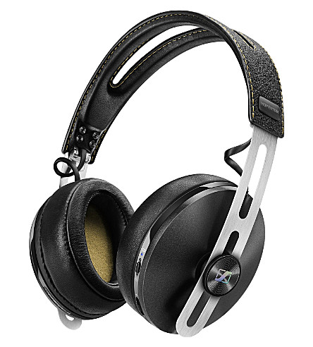 SENNHEISER Momentum 2.0 around-ear wireless headphones