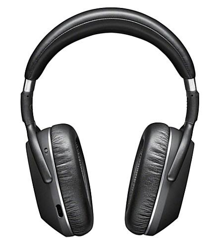 SENNHEISER Sennheiser PXC550 无线耳机