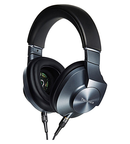 TECHNICS Technics EAH-T700 Over-Ear Headphones