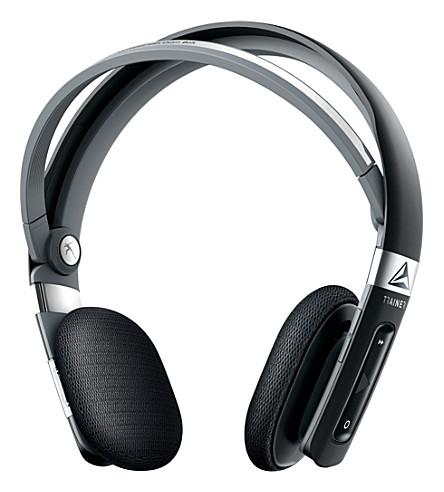 GIBSON Sneaker TH100 wireless headphones