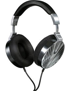 ULTRASONE Edition 12 over-ear headphones