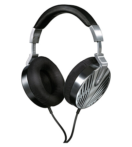 ULTRASONE Edition 12 over-ear headphones