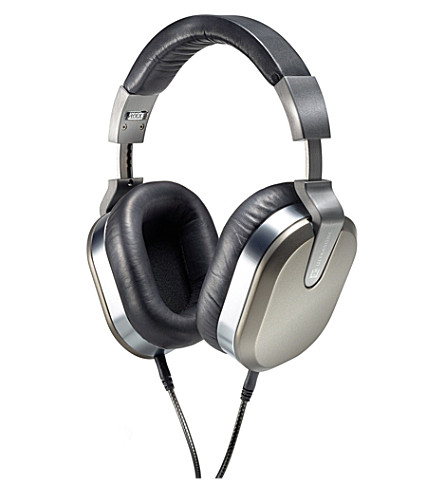 ULTRASONE Edition 5 unlimited over-ear headphones