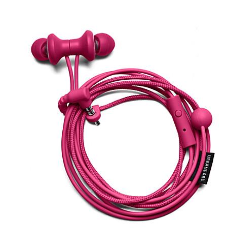 URBAN EARS Kransen in-ear headphones