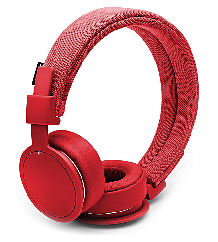 URBAN EARS Plattan ADV wireless on-ear headphones