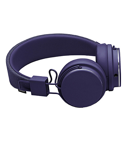 URBAN EARS Plattan 2 Headphones