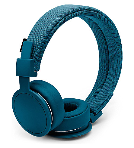 URBANEARS Plattan ADV edition on-ear headphones
