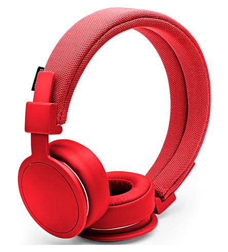URBAN EARS Plattan ADV edition on-ear headphones