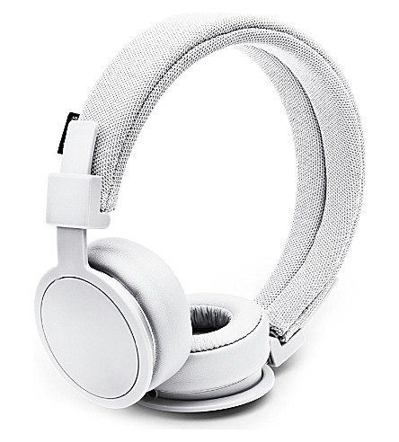 URBAN EARS Plattan ADV edition on-ear headphones