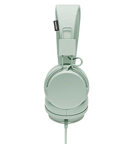 URBAN EARS Plattan advanced wireless headphones