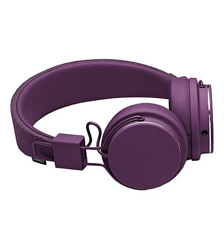 URBANEARS Plattan ADV the classic wireless headphone