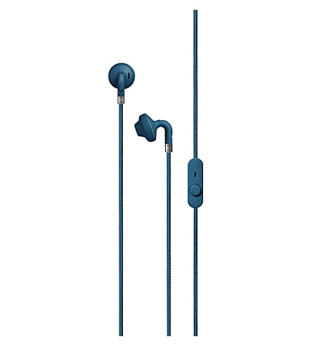 URBANEARS Sumpan the hooked up in-ear headphone