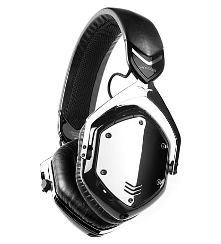 VMODA Crossfade wireless headphones