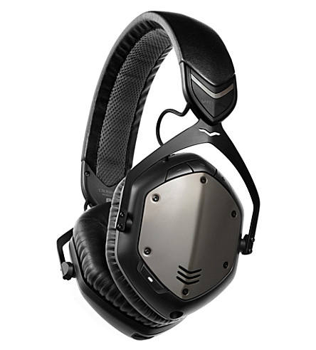 VMODA Crossfade wireless headphones