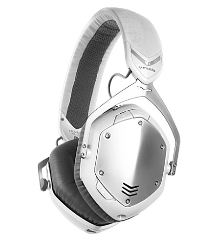 VMODA Crossfade wireless over-ear headphones